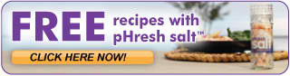 web - pHresh salt recipes - 360